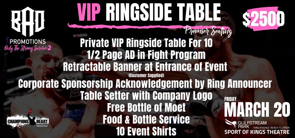 Copy of VIP AD.png