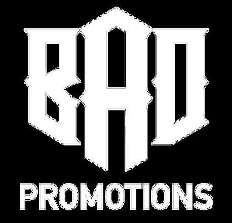 Bad logo white.png