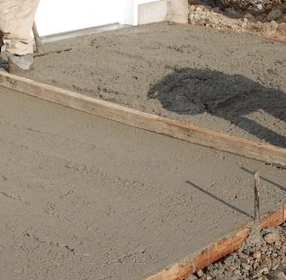 chape-ciment.png