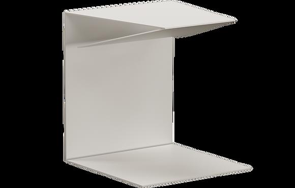 mesa tucano