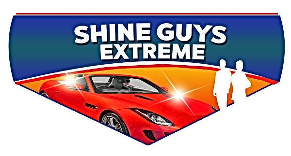 Shine Guys2.jpg
