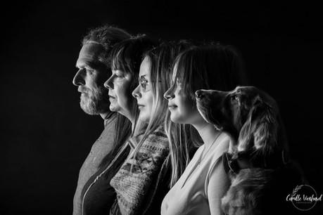 CAMIGRAPHIE-Sandra,-Ophélie,-Lou-Anne,Cl
