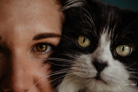 CAMIGRAPHIE-Lisa & Miko-WEB-15.jpg