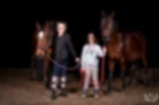 CAMIGRAPHIE-Victoire,_Vinciane,_Renvol_&