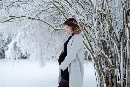 CAMIGRAPHIE-Mélanie, Julien & Oslo-14.jpg