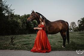 CAMIGRAPHIE-Laurène,_Beauty,_Oslo,_Vert