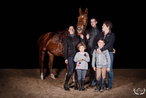 CAMIGRAPHIE-Rafaëlle, Marius, Verdict &