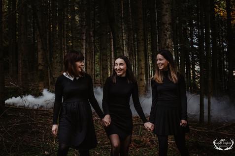 CAMIGRAPHIE-Amélie, Elodie & Claire-WEB-
