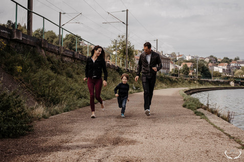 CAMIGRAPHIE-Maxime, Eve & Matthieu-WEB-1