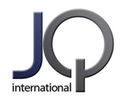 JQ_logo