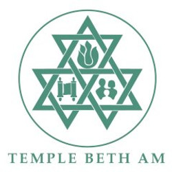 Temple-Beth-Am