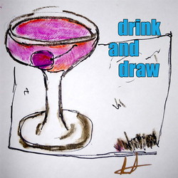 crop_Drink_Draw_Logo