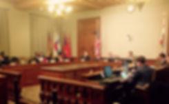 City-Council-Generic.jpg