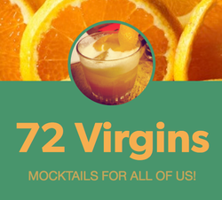72_virgins_logo