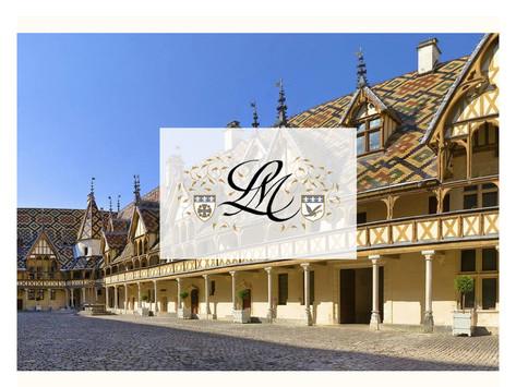 HDB Lucien Le Moine 2009特級園和一級園精選酒款,限量預訂搶購中!