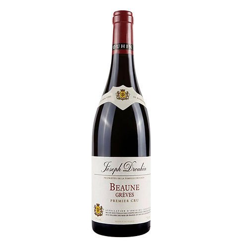 Beaune Greves 2015 | Joseph Drouhin (1*750ml)