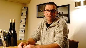 歐洲藏家釋出,勃根地後生可畏Arnaud Ente對葡萄園完美主義的堅持