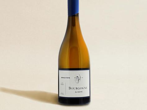 Arnaud Ente Bourgone Aligote剷除前的年份:2014以及Puligny Montrachet一級園和Meursault酒款搶先收藏
