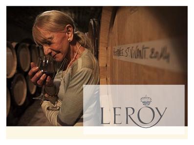 千萬別錯過!Masion Leory 2014及2015紅酒和白酒預購優惠中!