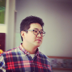 Instagram - Welcome on board, Pastor Cho!