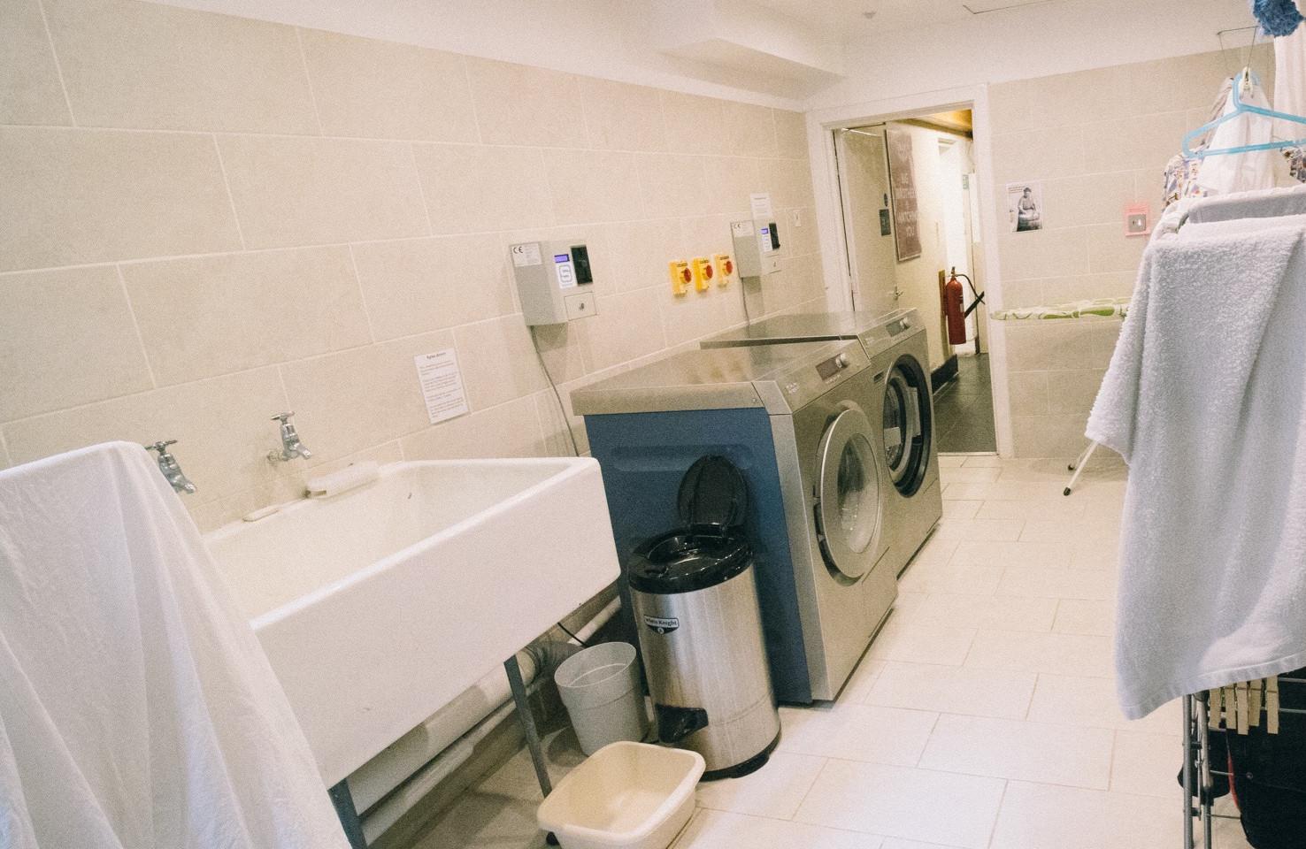 Laundry room_edited.jpg