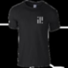 logo left black tee.png