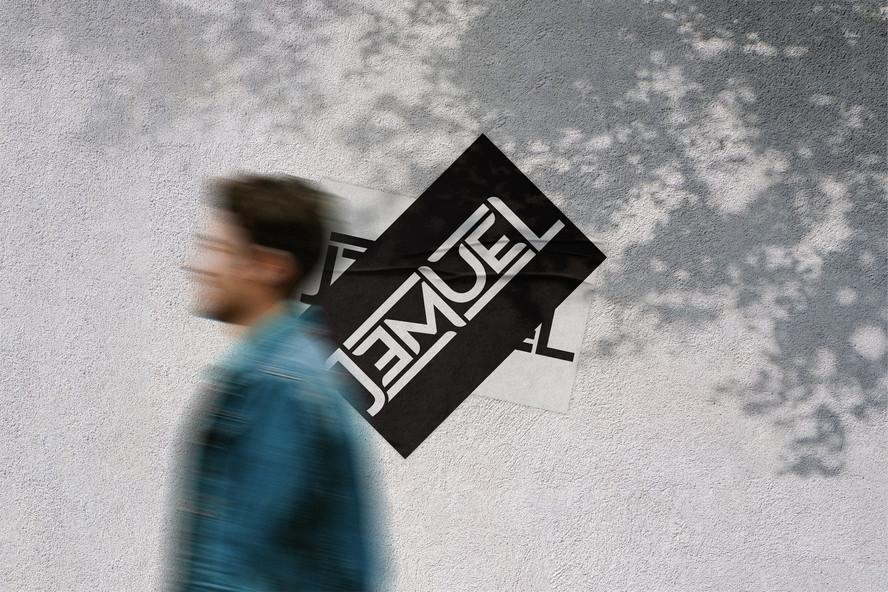 Jemuel Music