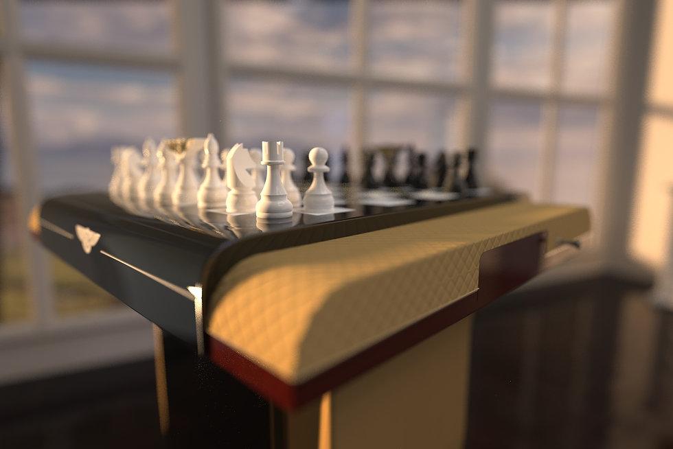 chess piece focus.jpg