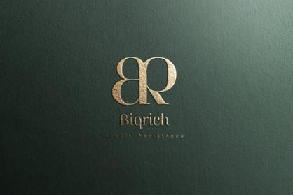 Biqrich