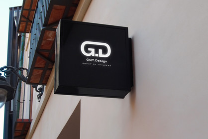Got.Design Group