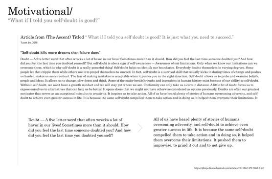 articles3.jpg