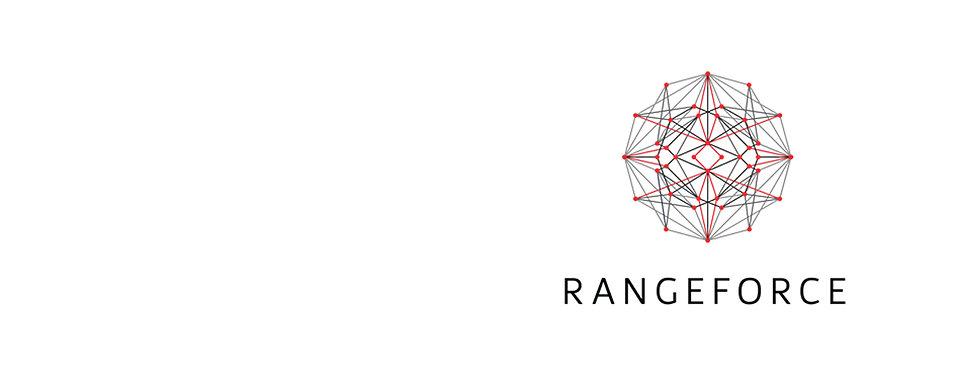 Large range force picture.jpg