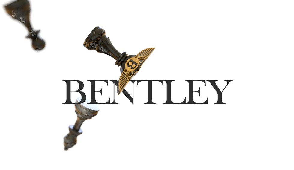 bentley%2520Render%25202_edited_edited.j