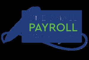 Final payroll logo color-01.png