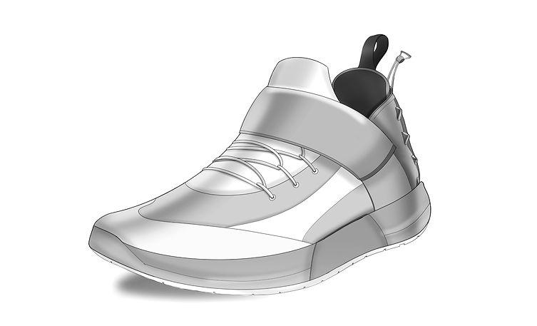 Shoe%20Concept%201_edited.jpg