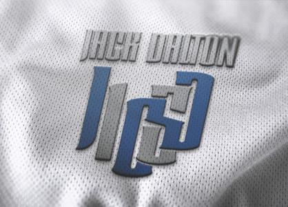 JDG 15