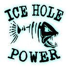 ICE HOLE POWER (1).jpg