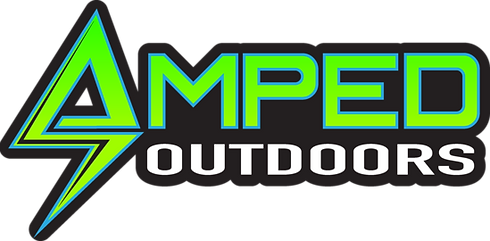 Amped_Outdoors_2_550x.png