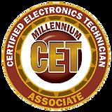 CETassociateMillennium-250.png