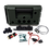 Thumbnail: Adventure DIY Kit WITH BOX