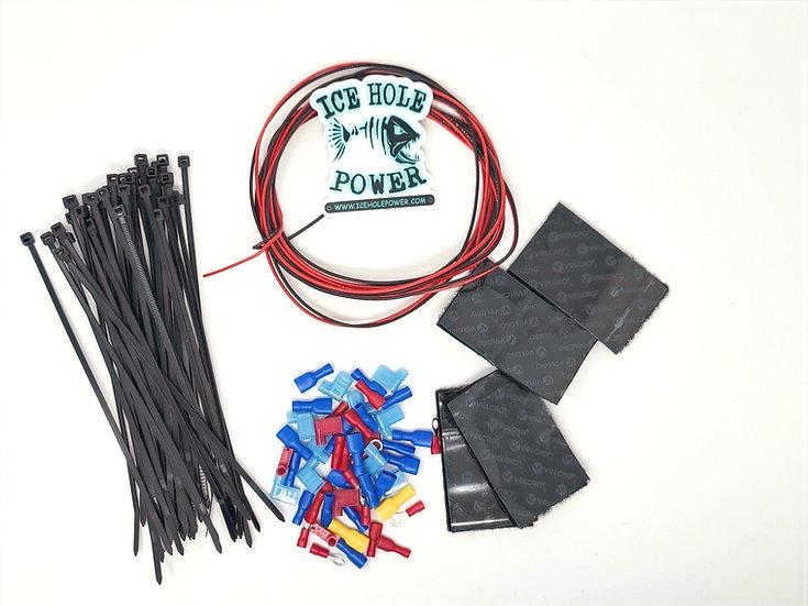 IHP Wiring Kit