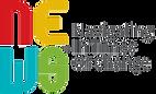 NEWS Logo color.png