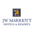 client-jwmarriott.png