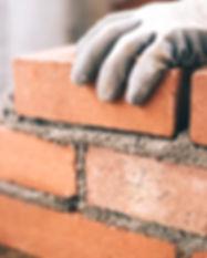 Gemmill-Built-with-Bricks.jpg