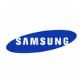 client-samsung.png