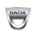 client-dacia.png