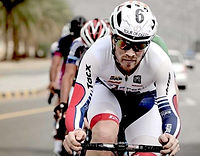 ciclist.jpg