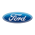 client-ford.png