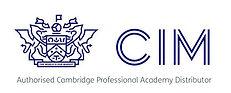 CIM-Authorised-Cambridge-Professional-Ac