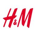 client-hm.png